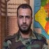 Irak Hizbullah Birlikleri Sözcüsü Cafer Hüseyni: ABD'nin Iraktaki Varlığı İşgaldir