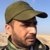 Irak Hizbullahı: Asla Amerikalı Güçlerin Irak'ta Bulunmalarına İzin Vermeyeceğiz