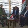 """İran Savunma Bakanı """"TSK'nın Kuzey Irak Operasyonunu"""" Kınadı"""