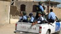 Barzani'ye Bağlı Muhafızların İşe Gitmeden Maaş Aldıkları İddia Edildi