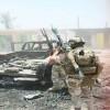 Irak Ordusu İle Haşdi Şabi Mücahidleri 2 İntihar Saldırısı Girişimini Etkisiz Hale Getirdi