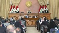 Irak Hükümeti Siyonist Barzani İle Olan Tüm Sınırlarını Kapattı
