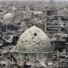 Irak'ın Yeniden İnşası İçin 88 Milyar Dolar İhtiyaç Var