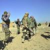 Irak ordusu Musul kentinin merkezine iyice yaklaştı