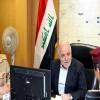 İbadi'den Irak askeri komutanlarına yeni talimat