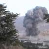 IŞİD Teröristlerinin Sözde Mali İşler Sorumlusu Öldürüldü