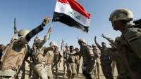Irak Hükümetinden IKBY'ye Askeri Operasyon Uyarısı !
