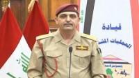 Irak Savunma Bakanlığı, Peşmerge güçlerine saldırı düzenleneceği iddialarını yalanladı