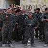 Sincarlı Ezidilerden Siyonist Barzani'ye bağlı güçlere uyarı