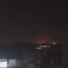 Siyonist Barzaniye Bağlı Çeteler Tuzhumartu İlçesindeki Sivilleri Havanlarla Vurdu. 3 Şehid