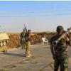 Irak Ordu Sözcüsü: PKK'nın Çekildiği Yerlere Irak Ordusu Yerleşti
