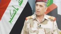 Irak Genel Kurmay Başkanı: İran, Irak, Suriye ve Rusya ortak güvenlik merkezi gelişecek