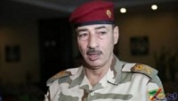 Cuburi: IŞİD Teröristlerinin Savunma Hatları Çöküyor