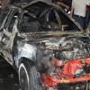 Kerkük'te bombalı saldırı düzenlendi