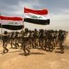 Irak güçleriyle Siyonist Barzani'ye bağlı aşiret milisleri arasında askeri çatışma ihtimali yükseliyor
