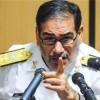 İran: Kuzey Irak referandumunu tanımıyoruz