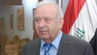 Iraklı vekilden, Kürdistan yetkililerine uyarı