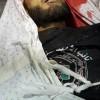 Siyonist İsrail Ordusuna Ait İHA'lar Gazze'de Direnişçileri Bombaladı: 1 Şehid