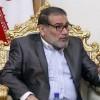Ali Şemhani: Suriye Ordusu Bölgede Güç Dengesini Değiştirdi