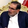 Ali Şamhani: ABD İran ile mücadeleye kalkışırsa, pasif kalmayız