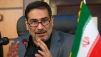 Şemhani: Trump, ABD'yi siyasi açıdan izole etmiştir
