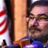 Ali Şemhani: Suriye'de güvenliğin geri dönmesi, İsrail'in güvenliğinin sonu olacaktır
