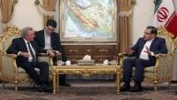 Şemhani: Al-i Suud'un cinayetlerine susmak, soykırıma ortaklık olur