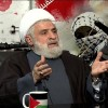 Şeyh Naim Kasım: Lübnan Hizbullah Hareketi'nin gücü oldukça arttı