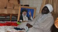 Nijerya Halkı, Şeyh Zakzaki İçin Geri Sayıma Başladı