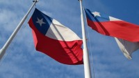 Şili, Kuzey Kore ile ilişkilerini kesmeyi reddetti