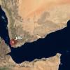 Yemen Hizbullahı İşgalcilere Ağır Darbeler Vuruyor!