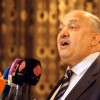 Suudi Rejim Irak'a Binlerce Terörist Gönderdi