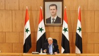 Muallim: Görüşmeler 24 Saat İçinde Başlamazsa Suriye Heyeti Şam'a Dönecek