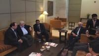 Muallim 4 Gün Sürecek Hindistan Ziyaretine Başladı