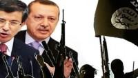 IŞİD'e Silah Temininde Türkiye ve ABD İlk Sıralarda Yer Alıyor