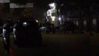 Afganistan'da vakfa bombalı saldırı : 1 ölü, 6 yaralı