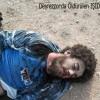 IŞİD Saflarında Firar ve Tasfiyeler Devam Ediyor