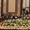 Bağdat Deklarasyonu Suriye'deki Krizin Siyasi Yollarla Çözülmesi Gereğini Belirtti