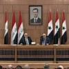 Suriye ve Irak'ın Teröre karşı Zaferlerinden Tüm Dünya Faydalanacak