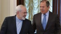 Zarif: Esad'la ilgili düşüncemiz değişmedi