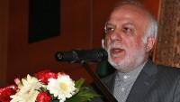 İran: Ankara'nın bazı politikalarını anlayamıyoruz