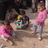 Musul Savaşının En Büyük Mağduru Çocuklar