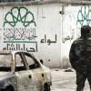 Köşeye Sıkışan Ahrar'uş Şam Örgütü Ateşkese Katılma Kararı Aldı