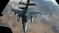 Katil Amerika, Afganistan Askerlerini Bombaladı