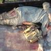 Suriye Ordusu Hama'da Nusra teröristlerinin saldırısını kırdı çok sayıda terörist gebertildi