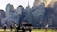 Suudi Arabistan, 11 Eylül davalarının düşürülmesi için başvuruda bulundu