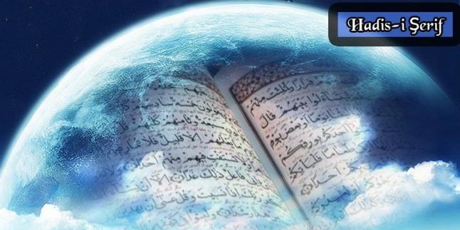 Tasarım: Ramazan Ayı Girdiği Zaman…