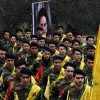 Hizbullah'tan Uluslararası Topluma Tepki