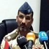 Libya ordu sözcüsü: Türkiye rejiminin Libya'da terör örgütleri ve tekfirci cemaatlere destekleri son zamanlarda ciddi bir şekilde arttı
