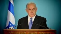 Netanyahu'dan Avustralya'ya Osmanlı teşekkürü